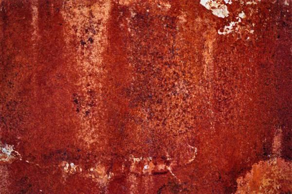 Blood Falling Wallpaper 16 Rust Textures Free Psd Png Vector Eps Design