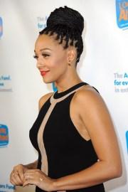 trendy braid hairstyle design