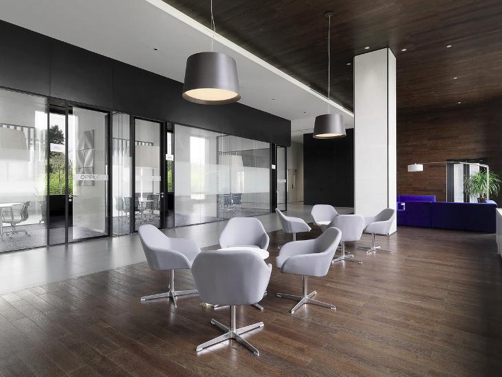 17 Commercial Interior Designs Ideas  Design Trends  Premium PSD Vector Downloads