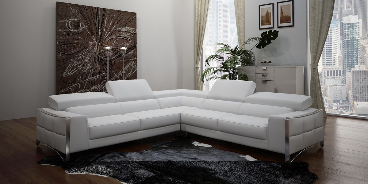 rustic leather sofa set big and tall modern sectional designs | design trends - premium ...