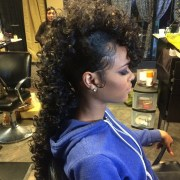 weave hairstyle design ideas