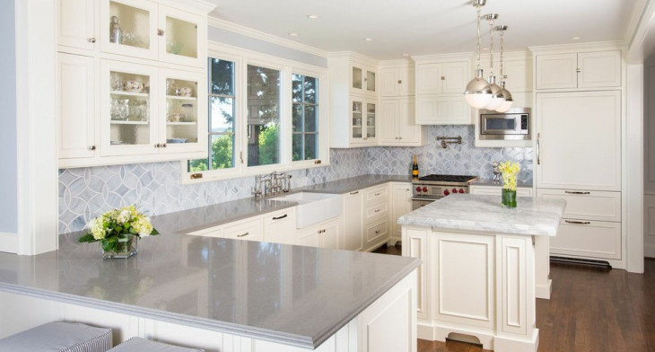 kitchen backsplash design 60 island 21 designs ideas trends premium psd img