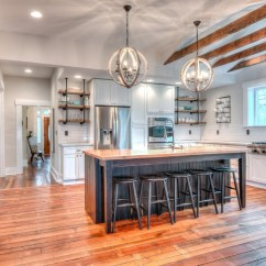 Kitchen Island Pendant Lights Backsplash Stone 21+ Lighting Designs, Ideas | Design Trends ...