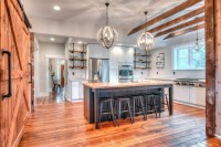 21+ Kitchen Lighting Designs, Ideas | Design Trends ...