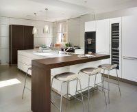 20+ Bar Table Designs, Ideas | Design Trends - Premium PSD ...