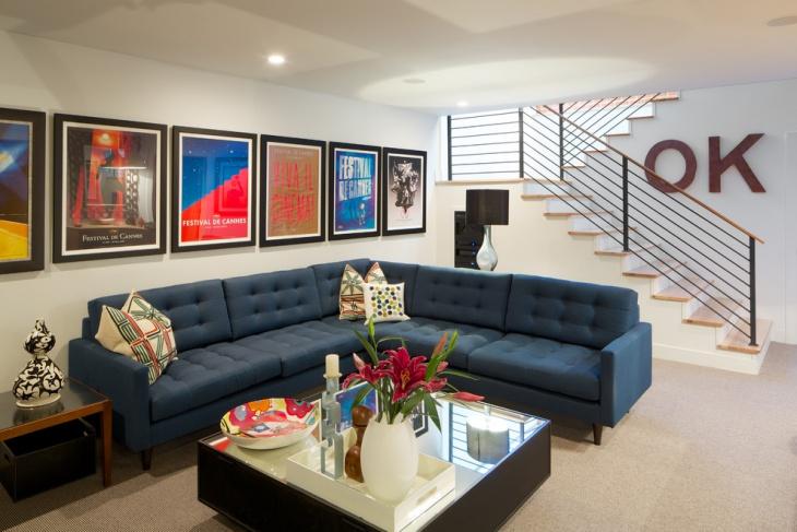 20 tufted sofa designs ideas design
