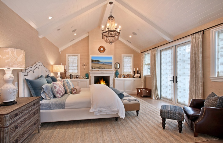21 Master Bedroom Designs Ideas  Design Trends