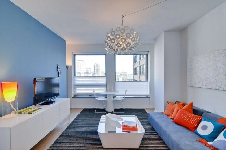 condo interior design ideas living room beige color palette 18+ small designs, | trends ...