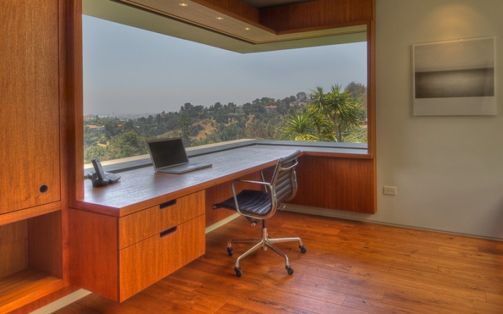 20 Modern Desk Designs Ideas  Design Trends  Premium