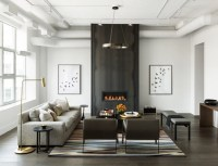 20+ Best Modern Living Room Designs, Ideas | Design Trends ...