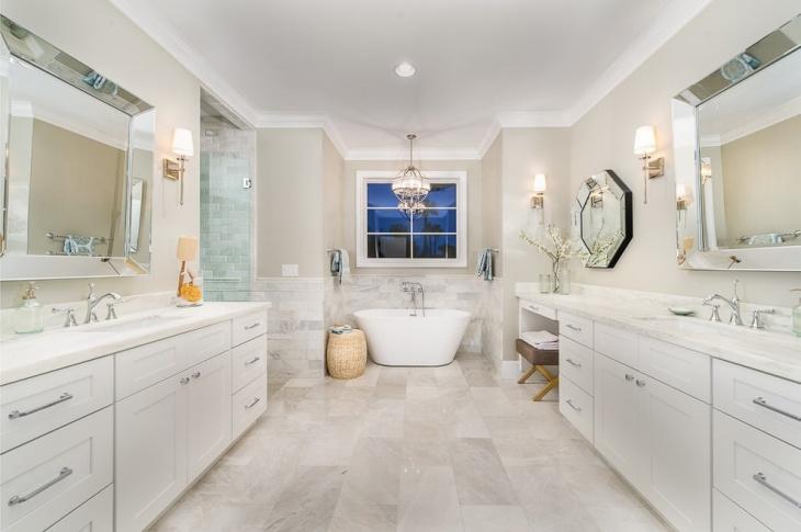 kid kitchens kitchen cabinet installers 20+ bathroom decorating ideas, designs | design trends ...