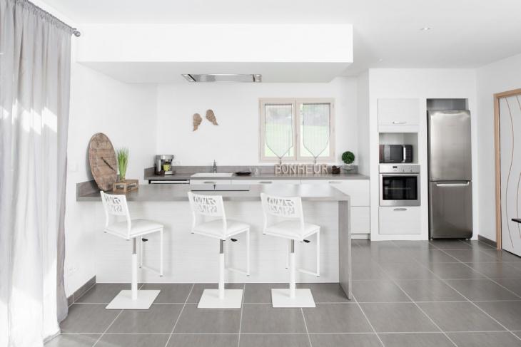 19 Kitchen Floor Designs Ideas Design Trends Premium