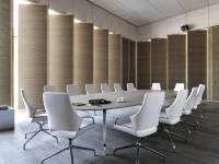 18+ Modern Office Furniture Designs, Ideas | Design Trends ...