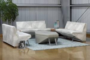 18+ Modern Office Furniture Designs, Ideas   Design Trends ...