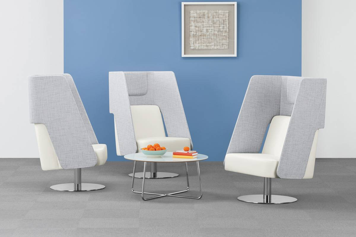 office lounge chairs bone inlay chair 18 43 modern furniture designs ideas design trends