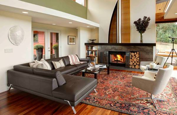sectional sofa designs for living room ideas wallpaper 18 leather design trends premium modern