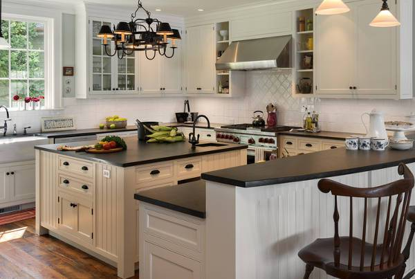 black kitchen faucet appliance packages 14 designs ideas design trends premium psd double handle