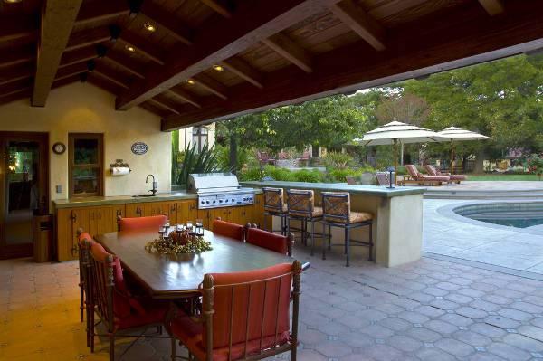 15 Outdoor Bar Designs Ideas  Design Trends  Premium PSD Vector Downloads