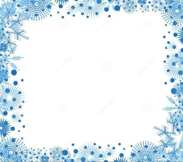 snowflake stationary