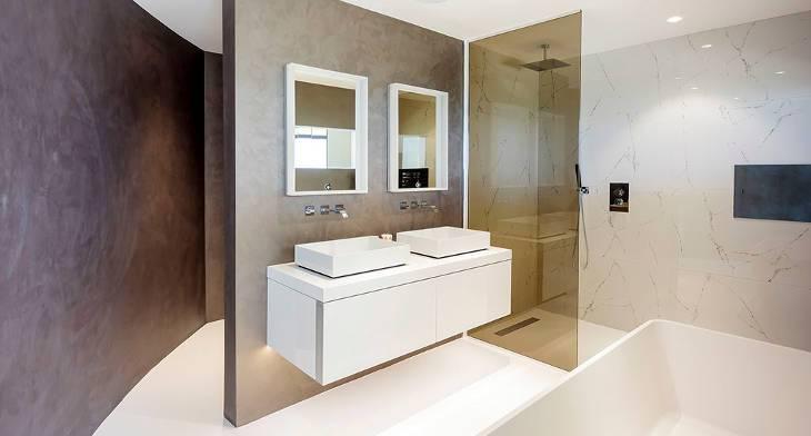 15 bathroom sink designs ideas