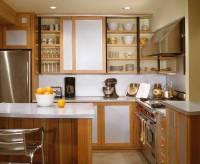 13+ Cabinet Door Designs, Ideas | Design Trends - Premium ...
