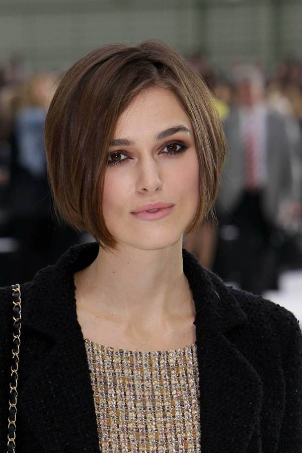 15 Haircut Designs For Round Faces Ideas Hairstyles