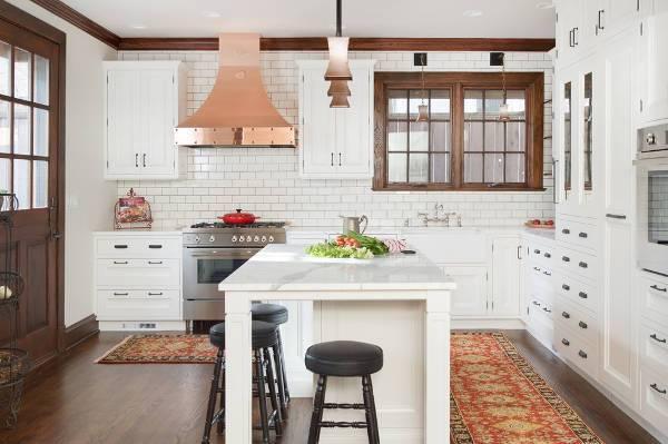 10 Kitchen Rug Designs Ideas Design Trends Premium