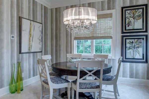 15 Dining Room Chandelier Designs Ideas  Design Trends  Premium PSD Vector Downloads