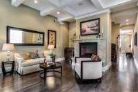 14+ Laminate Flooring Designs, Ideas