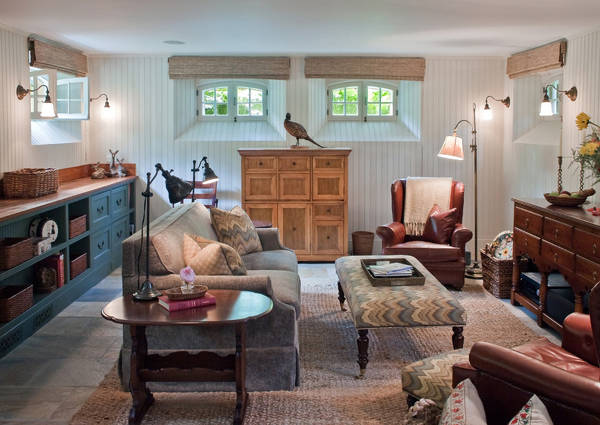 window coverings for large living room indian home interior design 14+ treatment designs, ideas   trends ...
