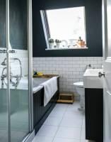 15+ Small Bathroom Design, Ideas   Design Trends   Premium ...