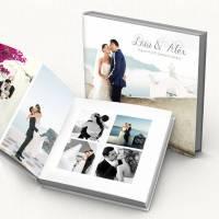 PSD Album Design | Design Trends - Premium PSD, Vector ...