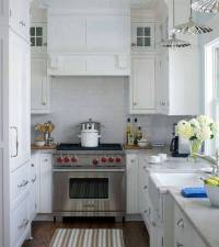 10+ Farmhouse Kitchen Designs, Ideas