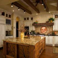 Kitchen And Dining Room Chairs Ebay Cabinets 10+ Farmhouse Designs, Ideas | Design Trends ...
