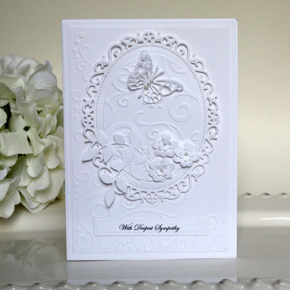 13 Handmade Card Design Design Trends Premium PSD