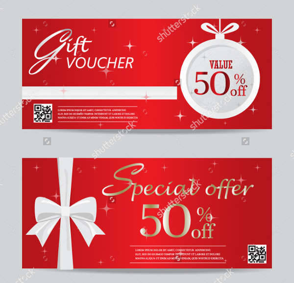 26 Coupon Design Templates Design Trends Premium PSD