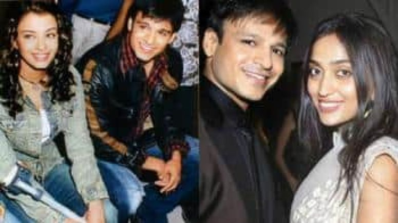 vivek oberoi, priyanka salva, aishwarya rai, marriage