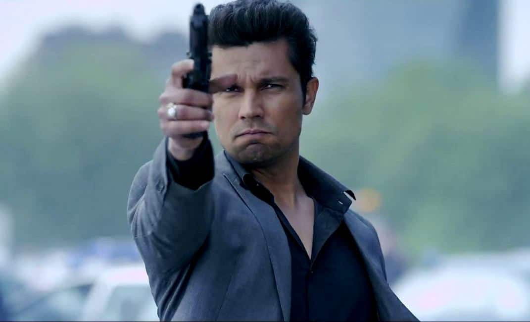 Image result for randeep hooda kick
