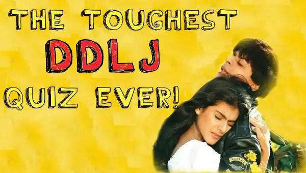 ddlj hindi film ringtone