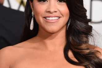 Image result for Gina Rodriguez