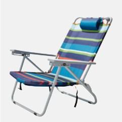 Big And Tall Outdoor Chairs 500lbs Ikea Glider Rocker Chair Men S Furniture Dxl