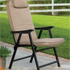 Lawn Chairs For Heavy Person Papasan Chair Frame And Base Home Depot