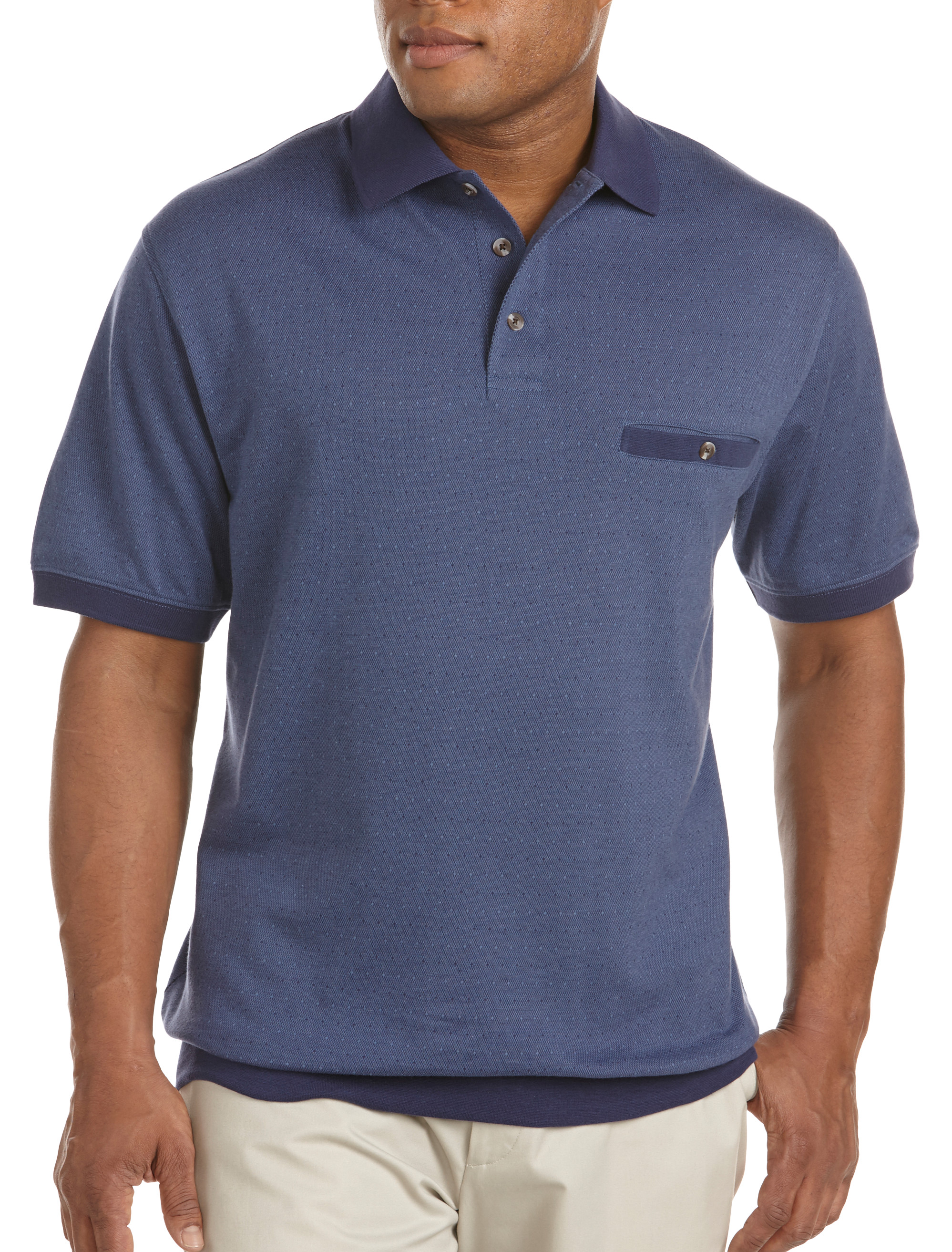 Banded Bottom Shirts Shoppinder