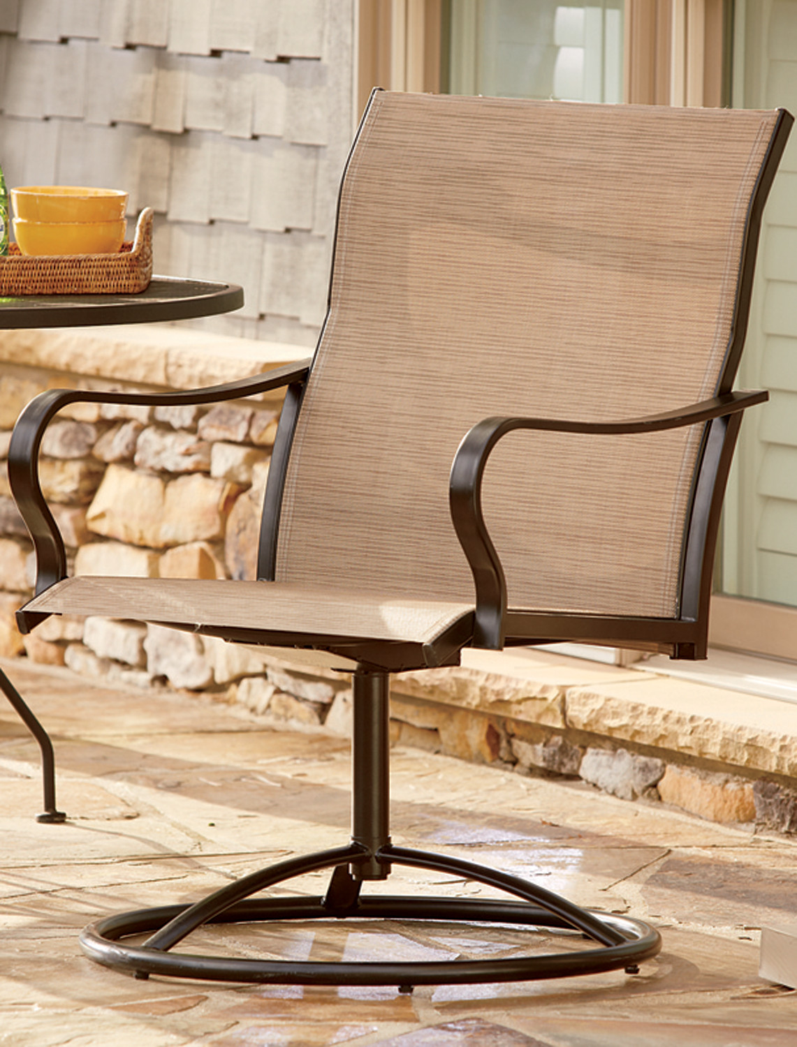 xl padded zero gravity chair with canopy rubber ends for legs solid | outdoor from destination