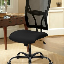 Hercules Big And Tall Drafting Chair Temporary Lift For Stairs Oversized Office Chairs | Dxl