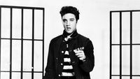 Elvis Presley masih dikenang hingga kini, bahkan ada yang menganggapnya masih hidup.