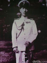 Cerita Anak Soal Kedekatan Laksamana Maeda dan Sukarno