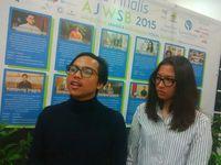 Terobosan Anak Muda Bandung Hadirkan Ruang ICU di Rumah Pasien