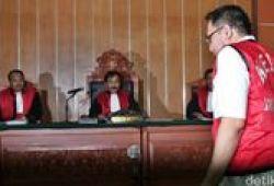 Jaksa Agung Diminta Umumkan Nama Terpidana Mati 3 Hari Sebelum Eksekusi