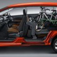 Harga New Yaris Trd 2018 Foto Mobil Grand Veloz Toyota Surabaya, Dealer Surabaya ...